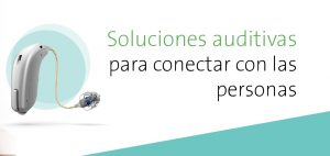 soluciones auditivas